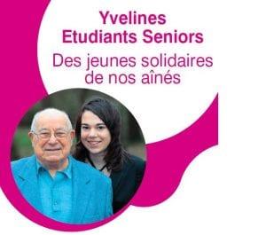 Yvelines-Etudiants-Seniors