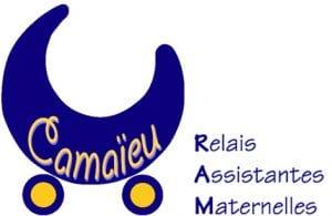logo-RAM 2